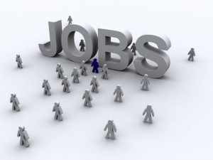 This Year 7 Lakh Jobs Generate In Private Companies Survey