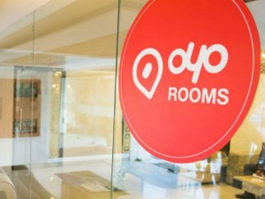 Oyo Hotels Firing Thousand Of Employees In India And China