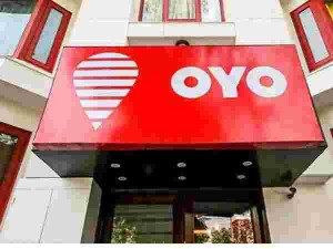 Oyo Asking 20 Percent Of Employees To Go