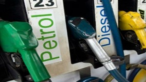 Petrol Diesel Prices Cut For The 5th Consecutive Day