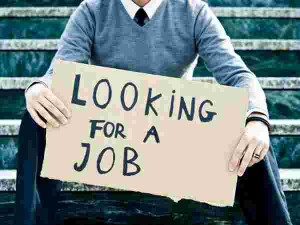 Unemployment Rate For Graduates Stands At 18 5 Percent