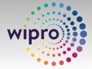 Wipro Q3 Results Profit Falls 3 Percent