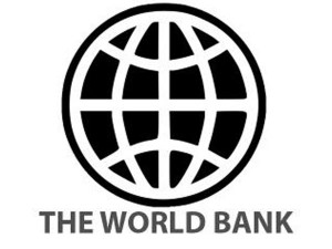 World Bank Cuts India S Gdp Growth For 5 Percent