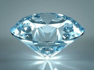 Coronavirus Outbreak Surat Diamond Industry Stares At 8000 Crore