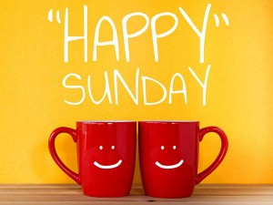 Why Sunday Is A Holiday And What Reason Behind That