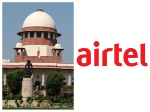 Airtel Says Will Pay 10 000 Crore By 20 February