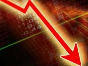 Six Top Indian Firms Lost 29 487 Crore In Week
