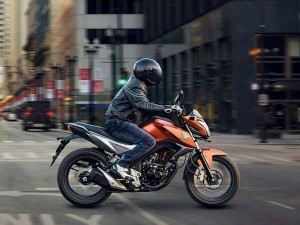 Top 5 Two Wheeler Insurance Plans In India