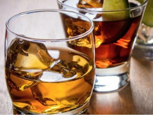 Liquor In Goa Set To Cost Upto 50 Percent From April