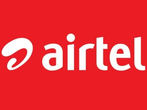 Airtel Q3 Loss 1035 Crore