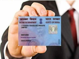 More Than 17 Crore Pan Cards Inoperative After March 31st