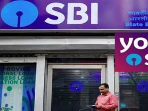 Sbi Fd Interest Rates Cut Again