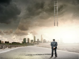 Obstacles While Reaching Big Goals How To Cope Up From Those
