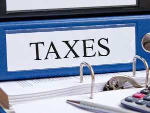 New Tax May Hurt Exporters Says Tax Experts