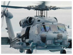 Government Approves 2 6 Billion Us Navel Helicopters Deal