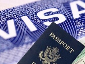 Visa Applications For Uk Uae And 9 Countries Will Resume In India From July