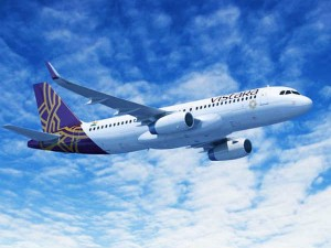 Vistara Offer Live Cricket At 40 000 Feet