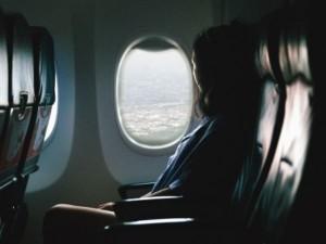 Dgca Order Airlines To Keep Seats Between Passengers Empty