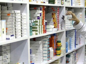 Shortage Of Medicine Soon Know How And Why