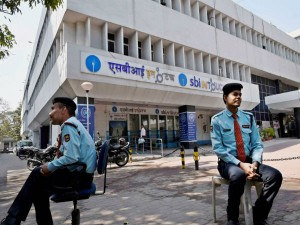 Sbi Reduced Fd Interest Rates Again