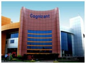Cognizant To Pay 25 Percent Extra Salary In April For Indian Staff