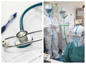 Does Your Health Insurance Cover Coronavirus Treatment
