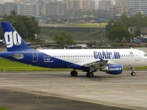 Goair To Cut Salaries Of All Employees
