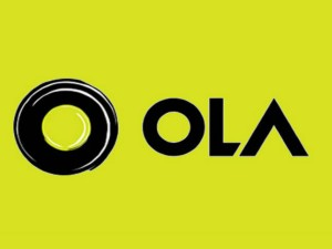 Micro Finance Scheme To Drivers From Ola