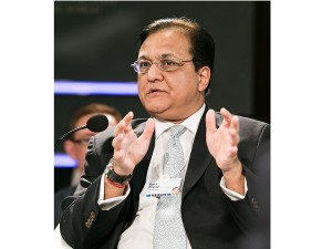 Yes Bank Founder Arrested By Ed Under Pmla
