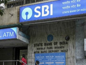 Sbi Waived Minimum Balance Charges On Sb Accounts