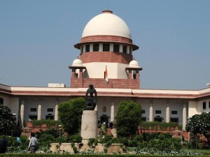 Sc Stays Kerala High Court Orders Defferring Recovery Of All Taxes