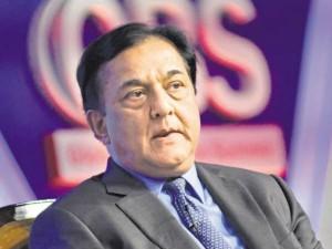 Ed Raids Yes Bank Founder Rana Kapoor S House