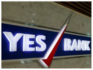Yes Bank Fix Floor Price Of 12 Per Share For Fpo To Raise Up To 15 Thousand Crore