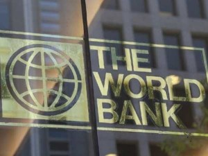 World Bank Approved 750 Million Usd To India To Lend Msme Sector