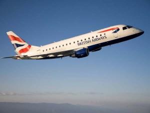 Corona Effect British Airways To Suspend 36 000 Staff Members