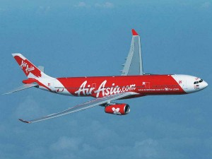 Airasia India Announces Free Rescheduling Discounts On All Flights