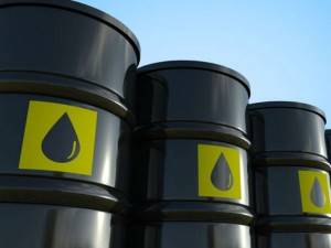 Us Oil Price Have Crashed Below 0 Dollar