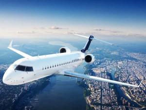 Lockdown Impact Indian Airlines Suffer 11 2 Billion Dollar Revenue Loss