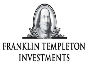 Corona Impact Franklin Templeton India Closes 6 Debt Schemes