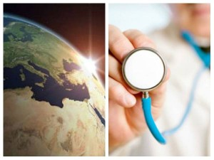Corona Impact 7 Changes To Expect In The Global Healthcare System