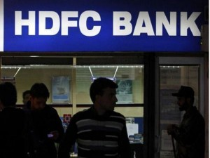 Hdfc Banks Offer Special Interest Rate For Senior Citizens On Fixed Deposit