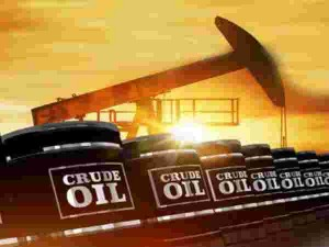 Corona Impact Oil Production Countries Searching For Storage
