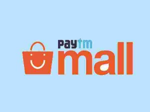 Corona Impact Paytm Mall Plans To Partner With 10000 Small Shops