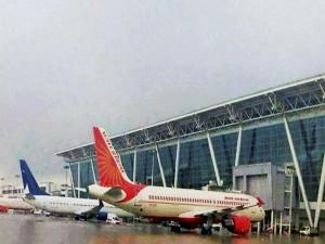 Govt Tells Airlines To Refund Flight Tickets During Lockdown