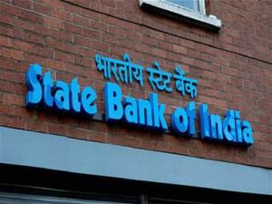 Sbi Cuts Savings Deposit Rate To Lowest Ever