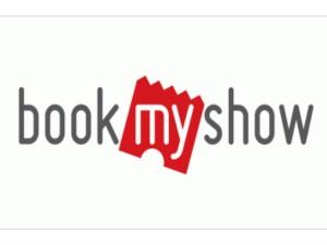 Corona Impact Bookmyshow Lays Off 270 Employees