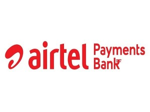 Airtel Payment Bank Releases New Campaign