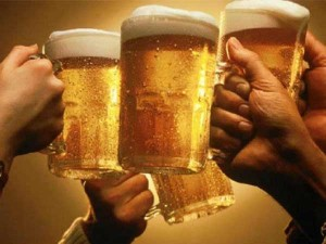 Karnataka Collected 2460 Crore Revenue Through Sale Of Liquor