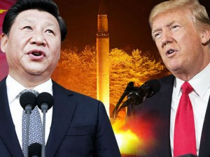 Us 18 Plans Against China What Is Benefit For India