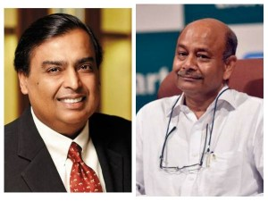 Forbes Billionaires List 2020 Mukesh Ambani Retains Top Place